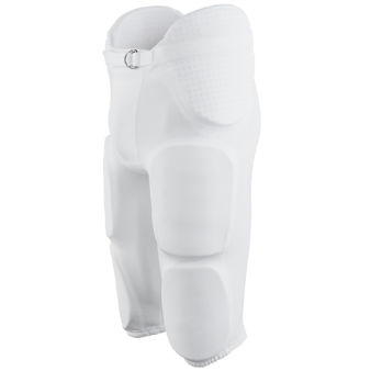 STYLE 9600- GRIDIRON INTEGRATED FOOTBALL PANT