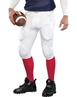 3350 Adult Kick Off Football Pant